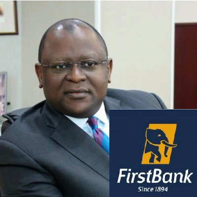 First Bank: Blazing The Trail In A Challenging Era