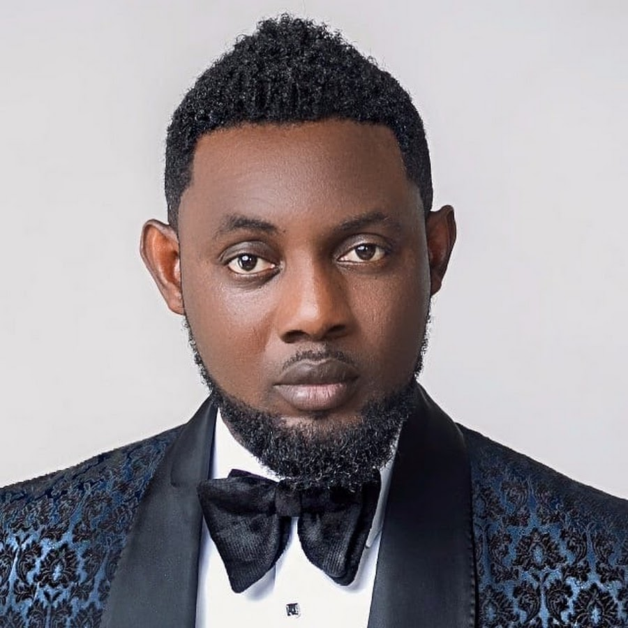 Defamation: AY Comedian Threatens To Sue This Day, Demands N1bn